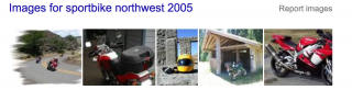 Google images for SBNW 2005