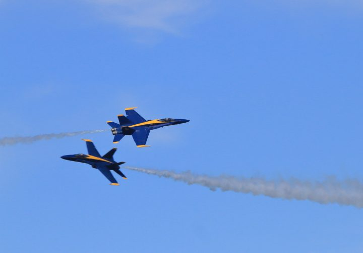 feeltweek2016-navy-blueangels-001