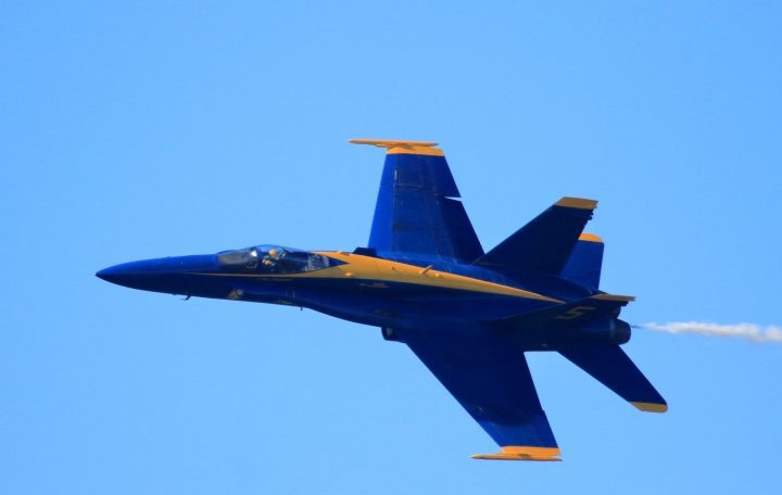 feeltweek2016-navy-blueangels-002