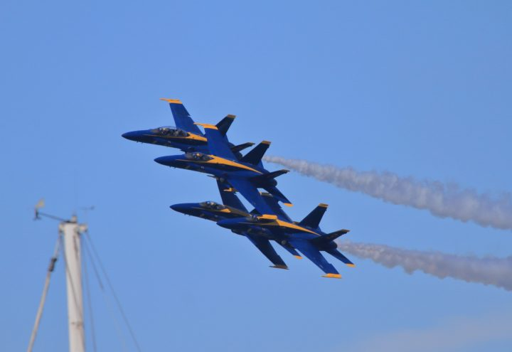 feeltweek2016-navy-blueangels-003