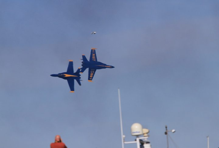 feeltweek2016-navy-blueangels-006