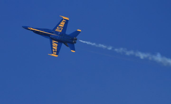 feeltweek2016-navy-blueangels-007