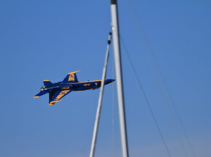 feeltweek2016-navy-blueangels-008