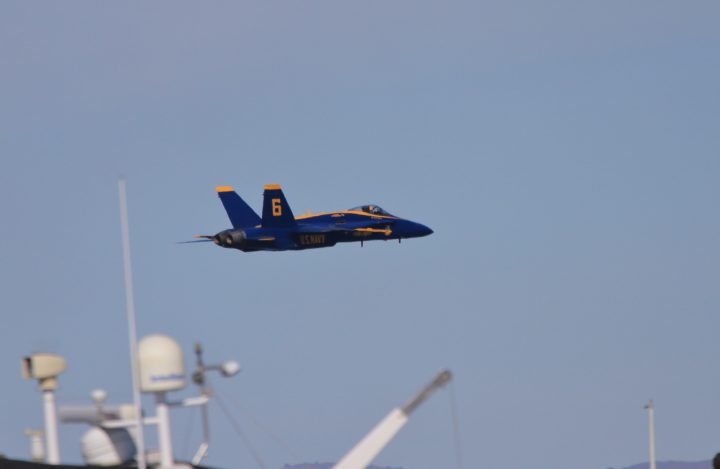 feeltweek2016-navy-blueangels-011