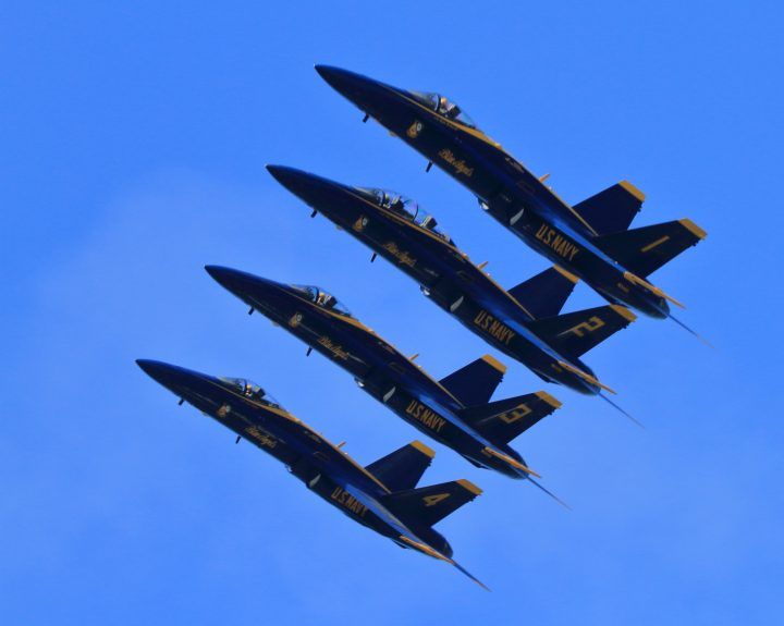 feeltweek2016-navy-blueangels-012