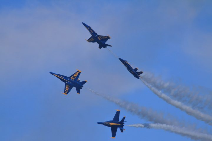 feeltweek2016-navy-blueangels-013