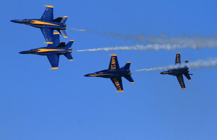 feeltweek2016-navy-blueangels-014