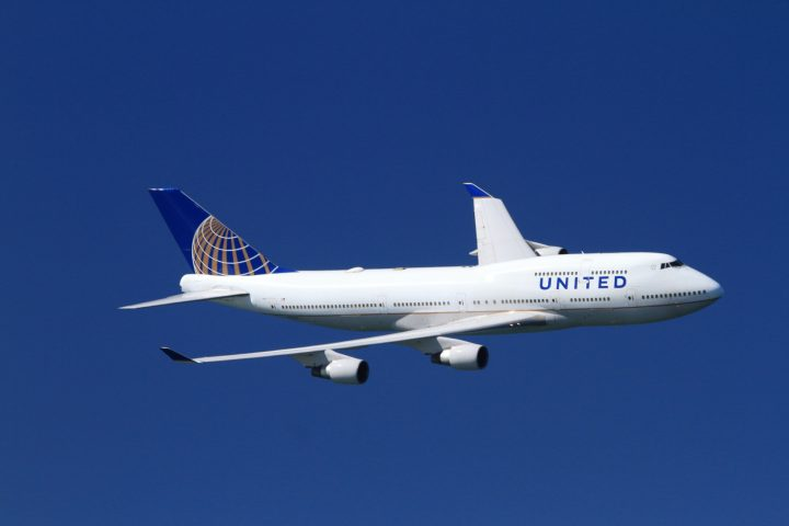 feeltweek2016-united-747001
