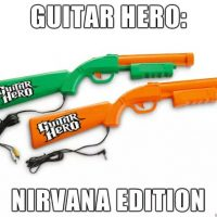guitar-hero-nirvana