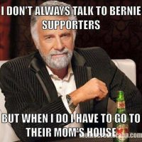bernie_supporters_moms_house