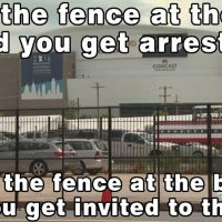 dnc-fence-jumpers