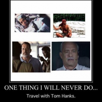tom-hanks-travel