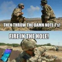 toss-the-samsung-grenade